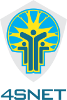 logo-4snet-small